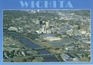 Wichita_1